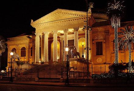 Teatro-Massimo-Palermo